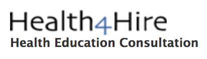 Health4Hire